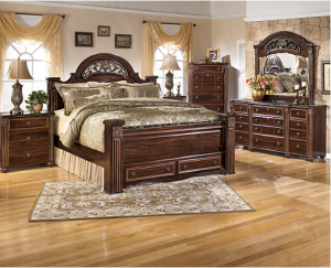 Furniture Gallery of LI ( Bedroom Furniture-total set)(1)